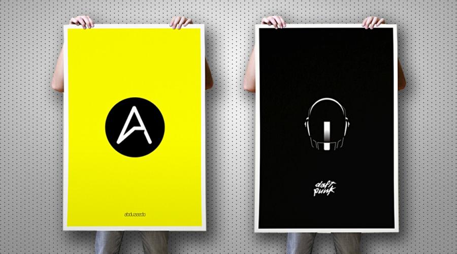 Плакаты, афиши А2, фотобумага