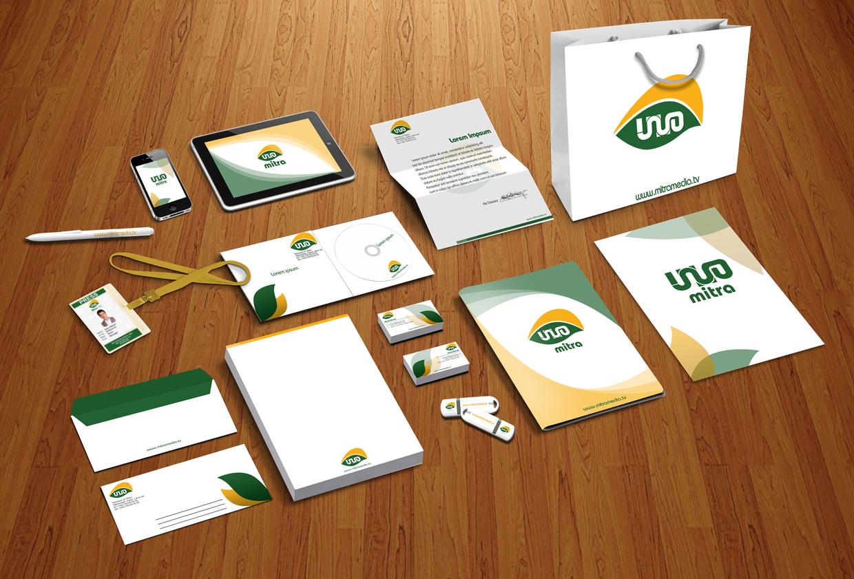 Дизайн и оперативная полиграфия